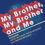 220px-My_Brother,_My_Brother_and_Me_logo