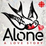 alone-promo